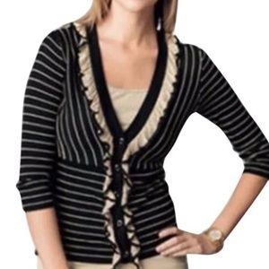 CAbi | The Flirt Cardigan #276